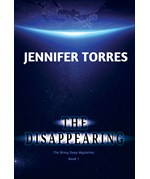 "<h2><a href=""http://www.speedingstar.com/books/The_Disappearing/4227"">The Disappearing: <i>The Briny Deep Mysteries Book 1</i></a></h2>"