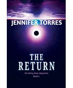 "<h2><a href=""http://www.speedingstar.com/books/The_Return/4228"">The Return: <i>The Briny Deep Mysteries Book 2</i></a></h2>"