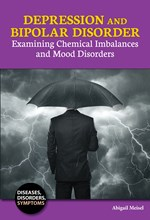 "<h2><a href=""http://www.jasminehealth.com/books/Depression_and_Bipolar_Disorder/4299"">Depression and Bipolar Disorder: <i>Examining Chemical Imbalances and Mood Disorders</i></a></h2>"