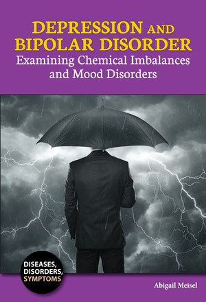 Picture of Depression and Bipolar Disorder: Examining Chemical Imbalances and Mood Disorders