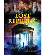 "<h2><a href=""http://www.scarletvoyage.com/books/Lost_Republic/4166"">Lost Republic</a></h2>"