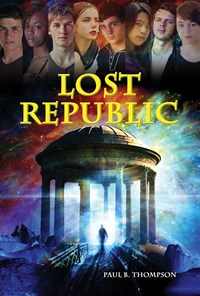 Lost Republic