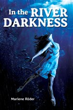 "<h2><a href=""http://www.scarletvoyage.com/books/In_the_River_Darkness/4200"">In the River Darkness</a></h2>"