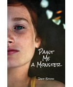 "<h2><a href=""http://www.scarletvoyage.com/books/Paint_Me_a_Monster/4218"">Paint Me a Monster</a></h2>"