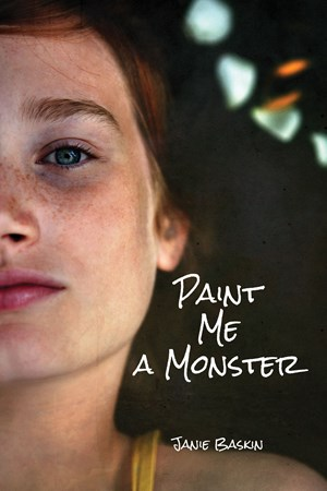 Picture of Paint Me a Monster