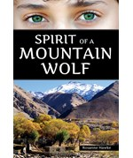 "<h2><a href=""http://www.scarletvoyage.com/books/Spirit_of_a_Mountain_Wolf/4264"">Spirit of a Mountain Wolf</a></h2>"