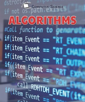Picture of Algorithms: