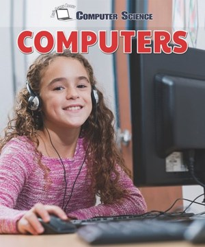 Picture of Computers: