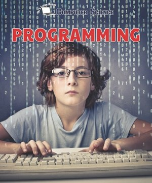 Picture of Programming: