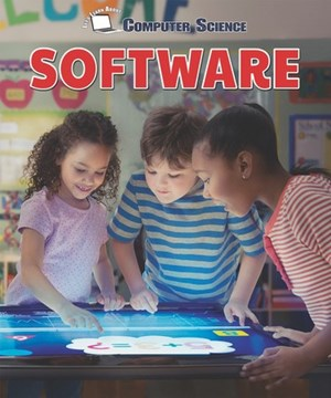 Picture of Software: