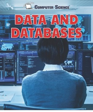 Picture of Data and Databases: