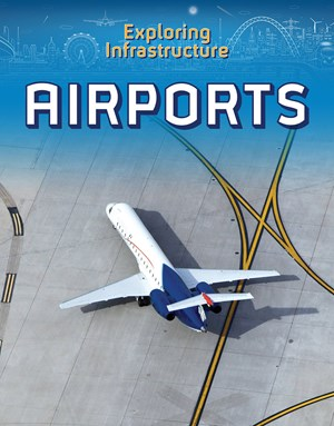 Picture of Airports: