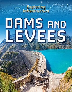 Picture of Dams and Levees: