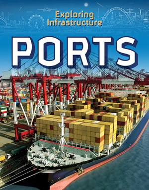 Picture of Ports: