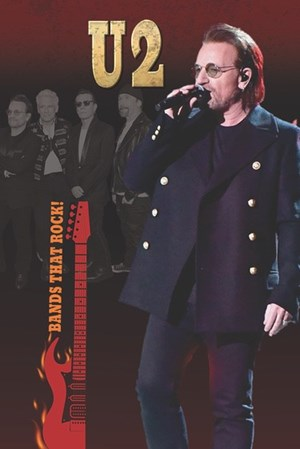 Picture of U2: