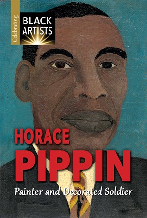 Picture of Horace Pippin: Painter and Decorated Soldier
