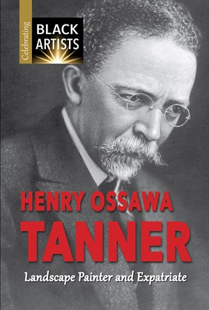 Picture of Henry Ossawa Tanner: Landscape Painter and Expatriate