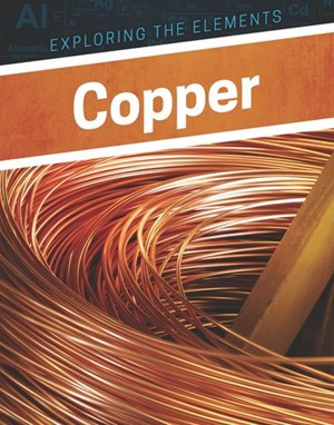 Picture of Copper: