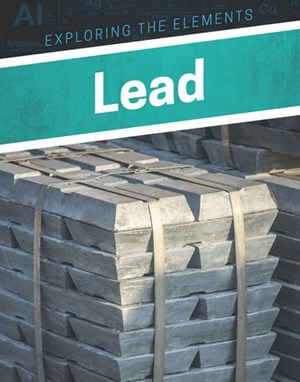 Picture of Lead: