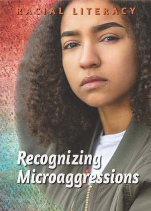 Picture of Recognizing Microaggressions: