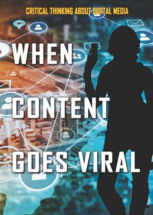 Picture of When Content Goes Viral: