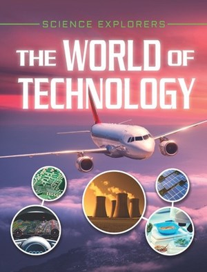 Picture of The World of Technology: