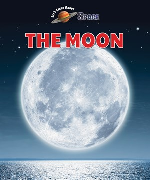 Picture of The Moon: