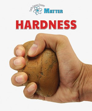 Picture of Hardness: