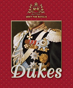 Picture of Dukes: