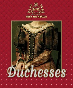 Picture of Duchesses: