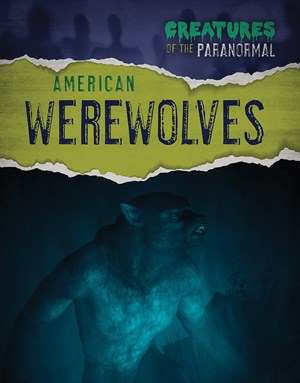 Picture of American Werewolves: