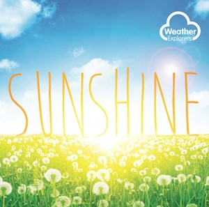 Picture of Sunshine: