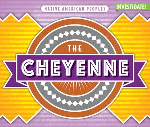 Picture of The Cheyenne: