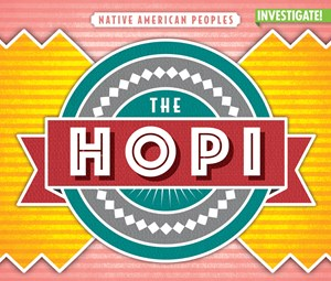 Picture of The Hopi: