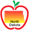 North Dakota Content Standards