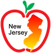 New Jersey Common Core Standards