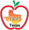Texas Essential Knowledge and Skills (TEKS)