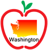 Washington Common Core Standards