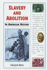 "<h2><a href=""../books/Slavery_and_Abolition_in_American_History/1933"">Slavery and Abolition in American History</a></h2>"