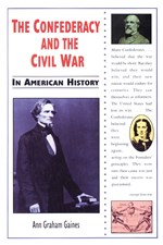 "<h2><a href=""../books/The_Confederacy_and_the_Civil_War_in_American_History/1945"">The Confederacy and the Civil War in American History</a></h2>"