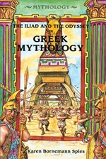 """<h2><a href=""""../books/The_Iliad_and_the_Odyssey_in_Greek_Mythology/2494"""">The Iliad and the Odyssey in Greek Mythology</a></h2>"""