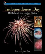 "<h2><a href=""../Independence_Day_Birthday_of_the_United_States/1303"">Independence Day—Birthday of the United States</a></h2>"