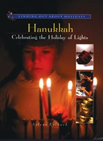 "<h2><a href=""../Hanukkah_Celebrating_the_Holiday_of_Lights/1302"">Hanukkah—Celebrating the Holiday of Lights</a></h2>"