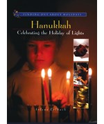 """<h2><a href=""""../Hanukkah_Celebrating_the_Holiday_of_Lights/1302"""">Hanukkah—Celebrating the Holiday of Lights</a></h2>"""