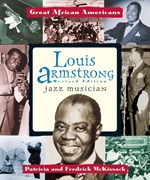 "<h2><a href=""../books/Louis_Armstrong/1401"">Louis Armstrong: <i>Jazz Musician, Revised Edition</i></a></h2>"