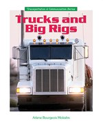 """<h2><a href=""""../Trucks_and_Big_Rigs/3629"""">Trucks and Big Rigs</a></h2>"""