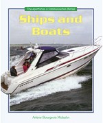 """<h2><a href=""""../Ships_and_Boats/3622"""">Ships and Boats</a></h2>"""