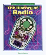 """<h2><a href=""""../The_History_of_Radio/3625"""">The History of Radio</a></h2>"""