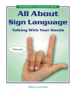 """<h2><a href=""""../All_About_Sign_Language/3614"""">All About Sign Language: <i>Talking With Your Hands</i></a></h2>"""