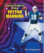 "<h2><a href=""../books/Super_Sports_Star_Peyton_Manning/3325"">Super Sports Star Peyton Manning</a></h2>"